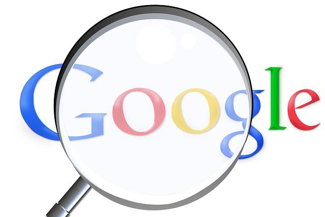 Logiciel d'optimisation de moteur de recherche