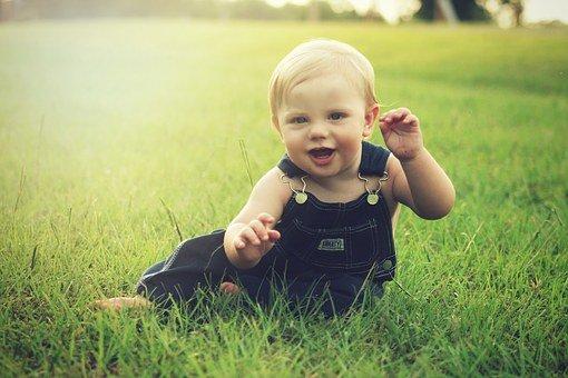 5 idées fausses courantes sur la formation portage bébé.