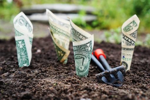 Les avantages d'investir son épargne dans l'immobilier